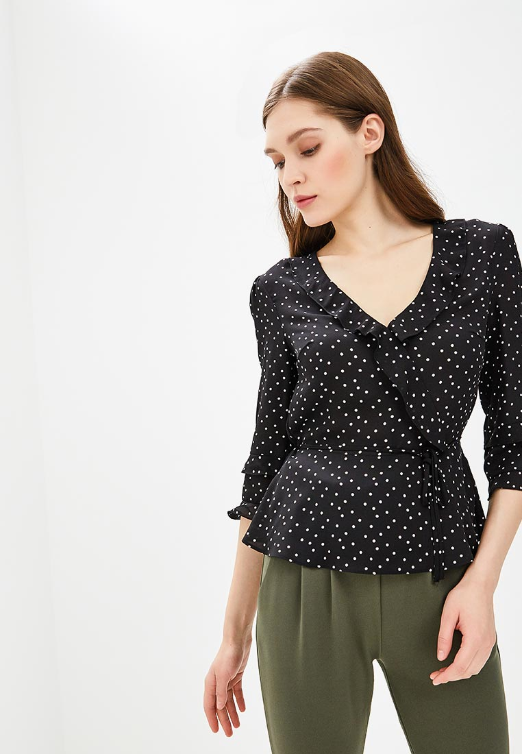 Блуза Oasis 64538