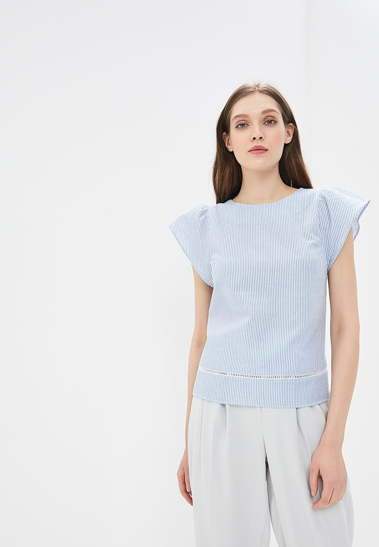 Блуза Oasis 65147
