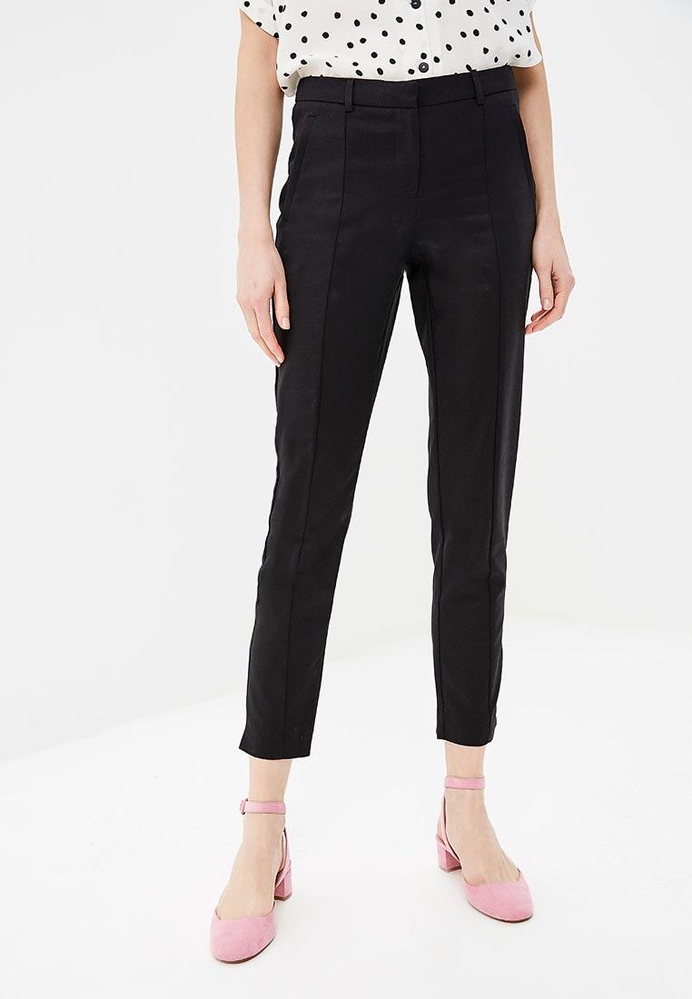 Женские зауженные брюки Oasis 64544
