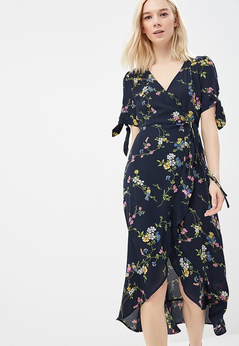 Платье Oasis 65055