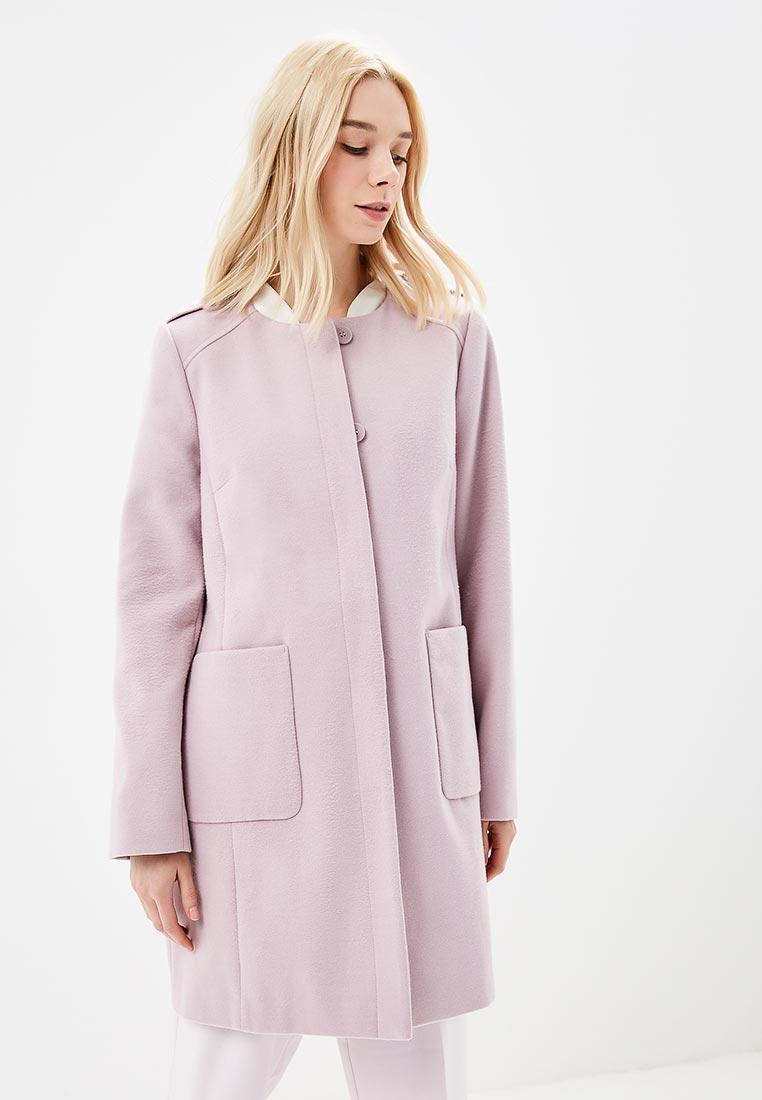 Женские пальто Oasis 64847