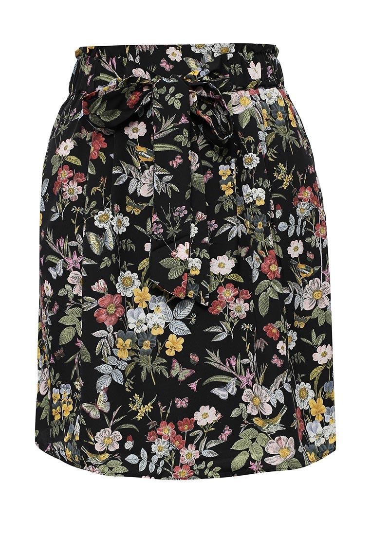 Мини-юбка Oasis 61192