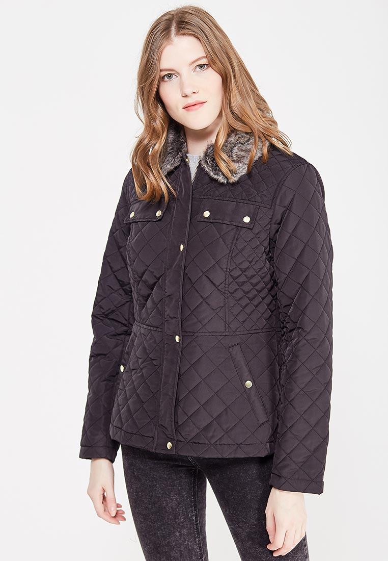 Куртка Oasis 62311