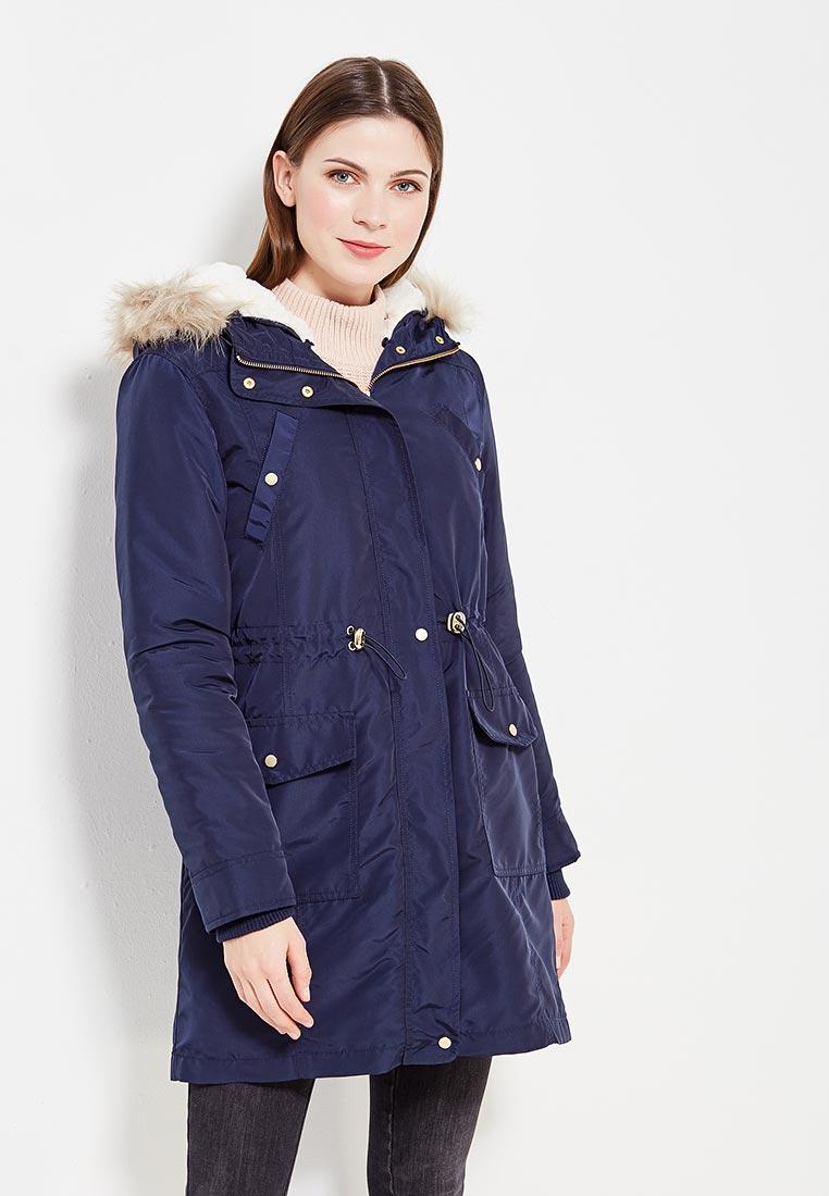Куртка Oasis 62149