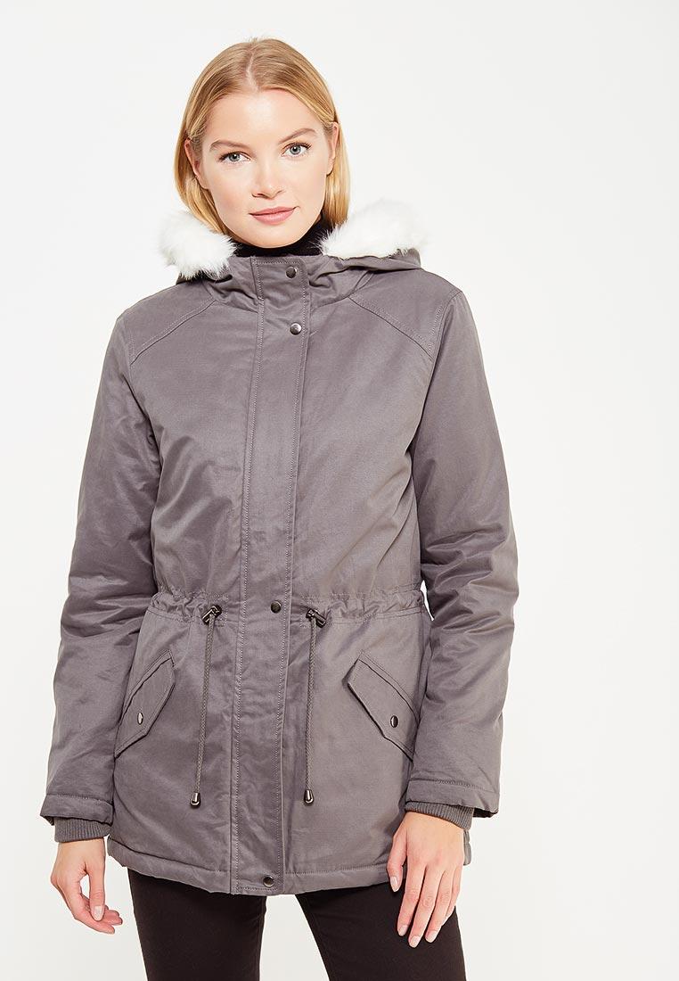 Утепленная куртка Oasis 62316