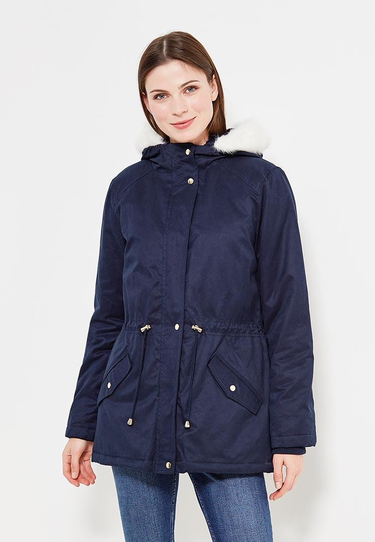 Куртка Oasis 62316