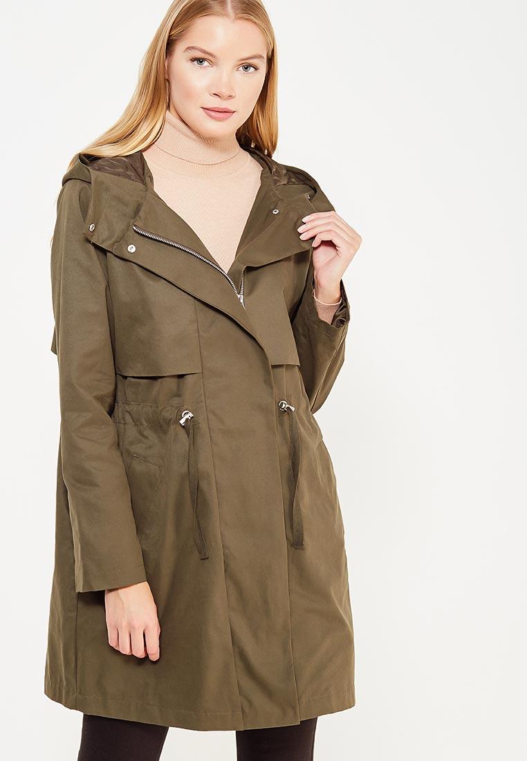 Утепленная куртка Oasis 62344