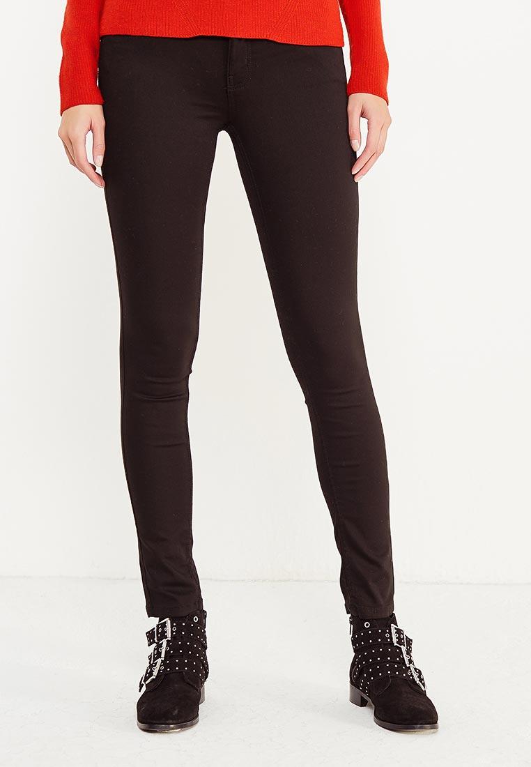 Зауженные джинсы Oasis 61306