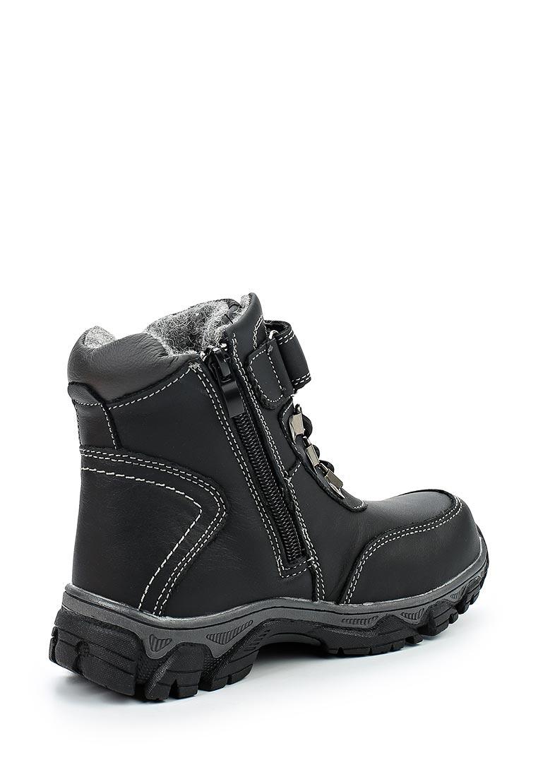 Ботинки для мальчиков Obba 5227295: изображение 2