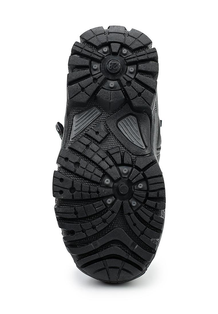 Ботинки для мальчиков Obba 5227295: изображение 3