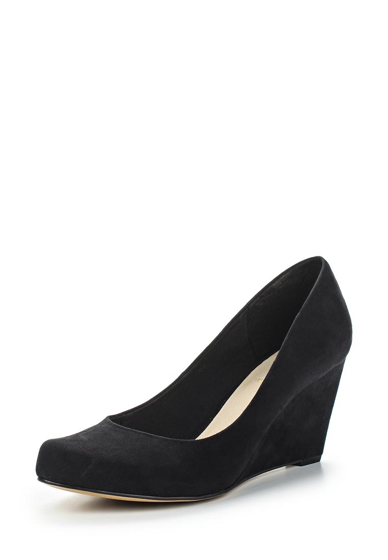 Женские туфли Obsel 2010 609