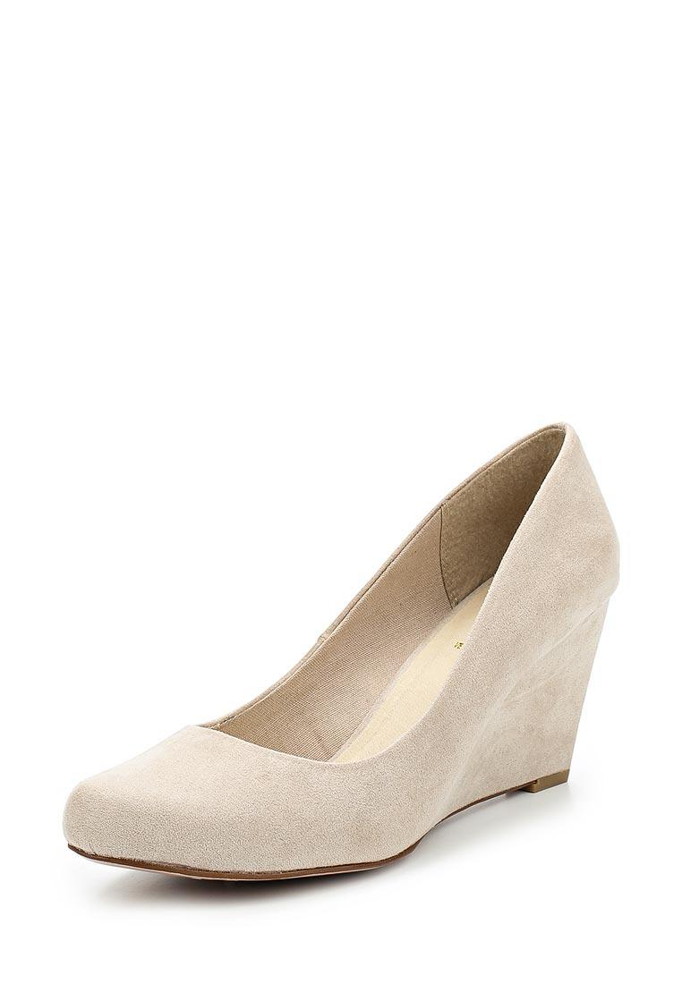 Женские туфли Obsel 2010 613