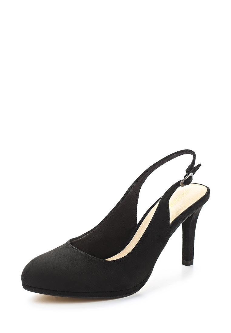 Женские туфли Obsel 2010 848