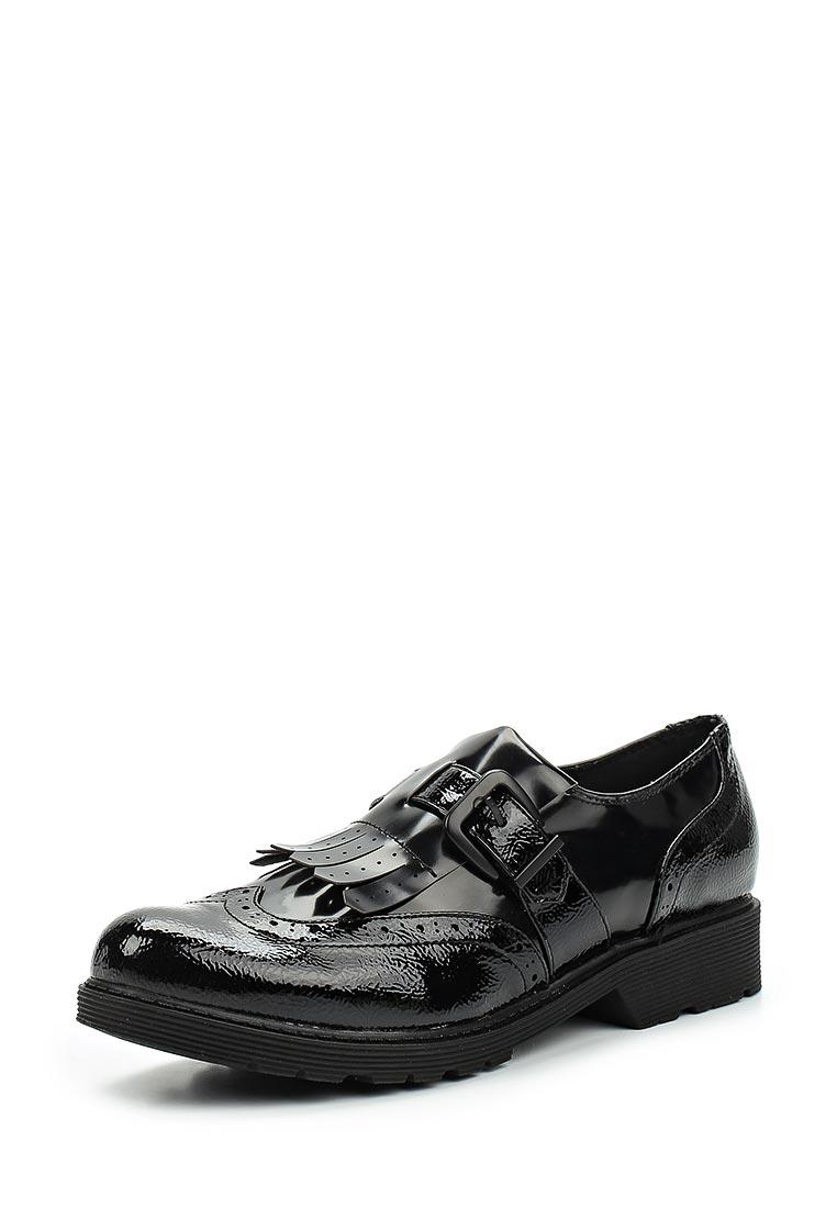 Женские ботинки Obsel 2010 1842