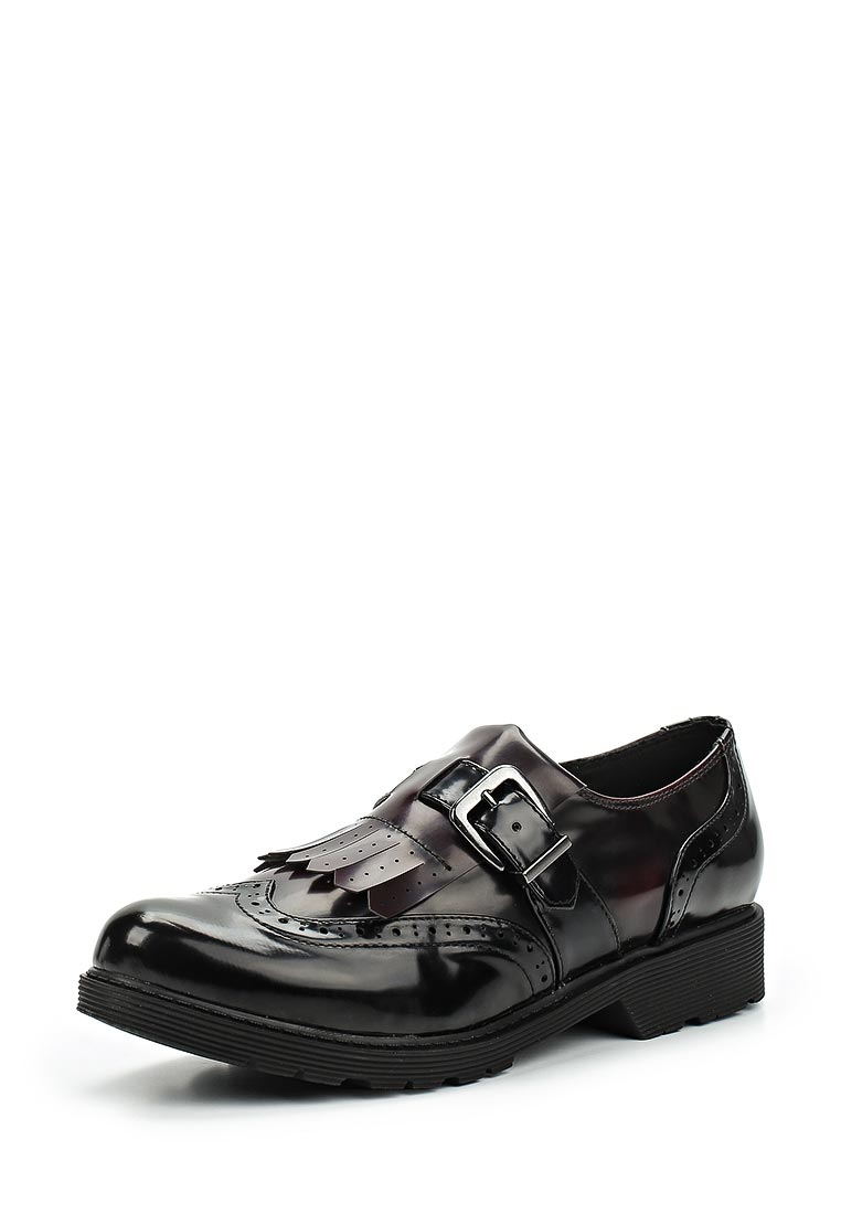 Женские ботинки Obsel 2010 1843