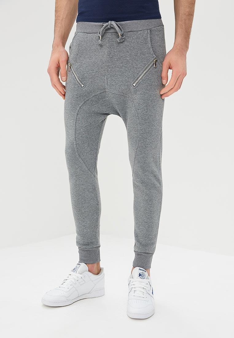 Мужские спортивные брюки Occhibelli B22-H15-57