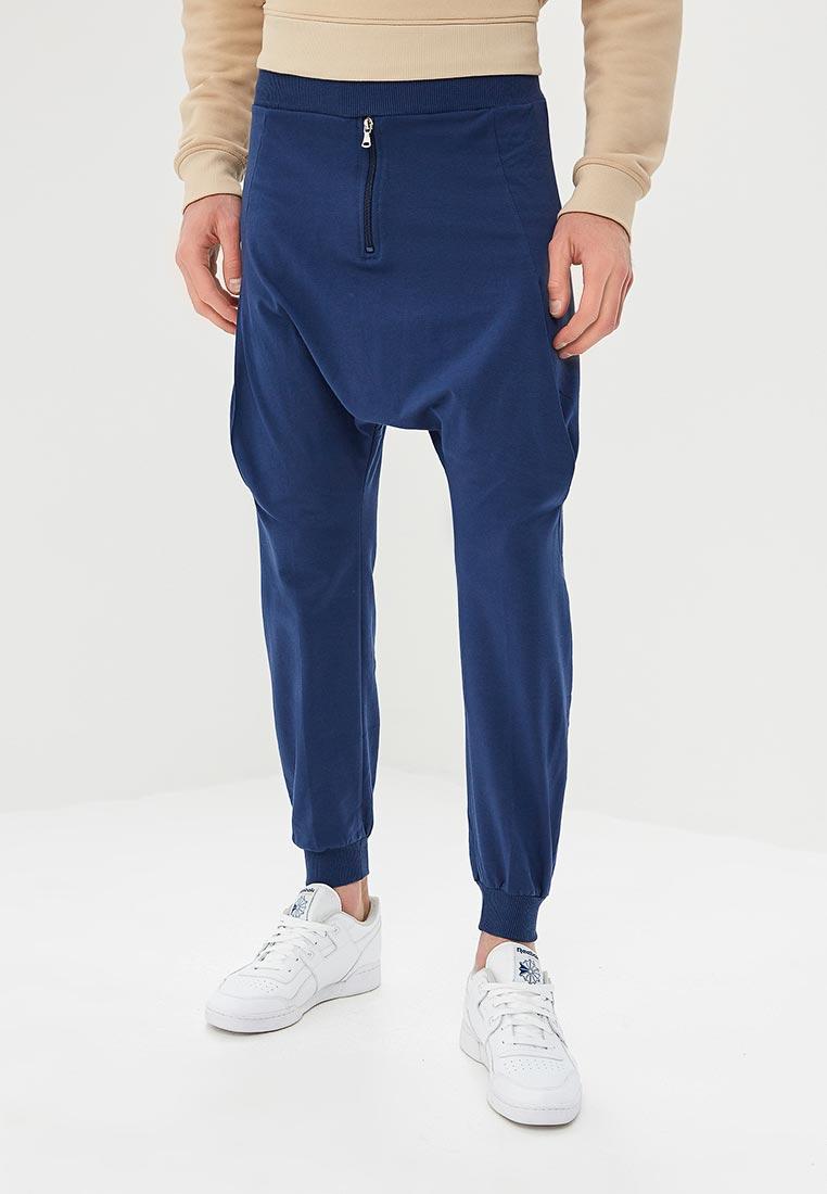 Мужские спортивные брюки Occhibelli B22-H23