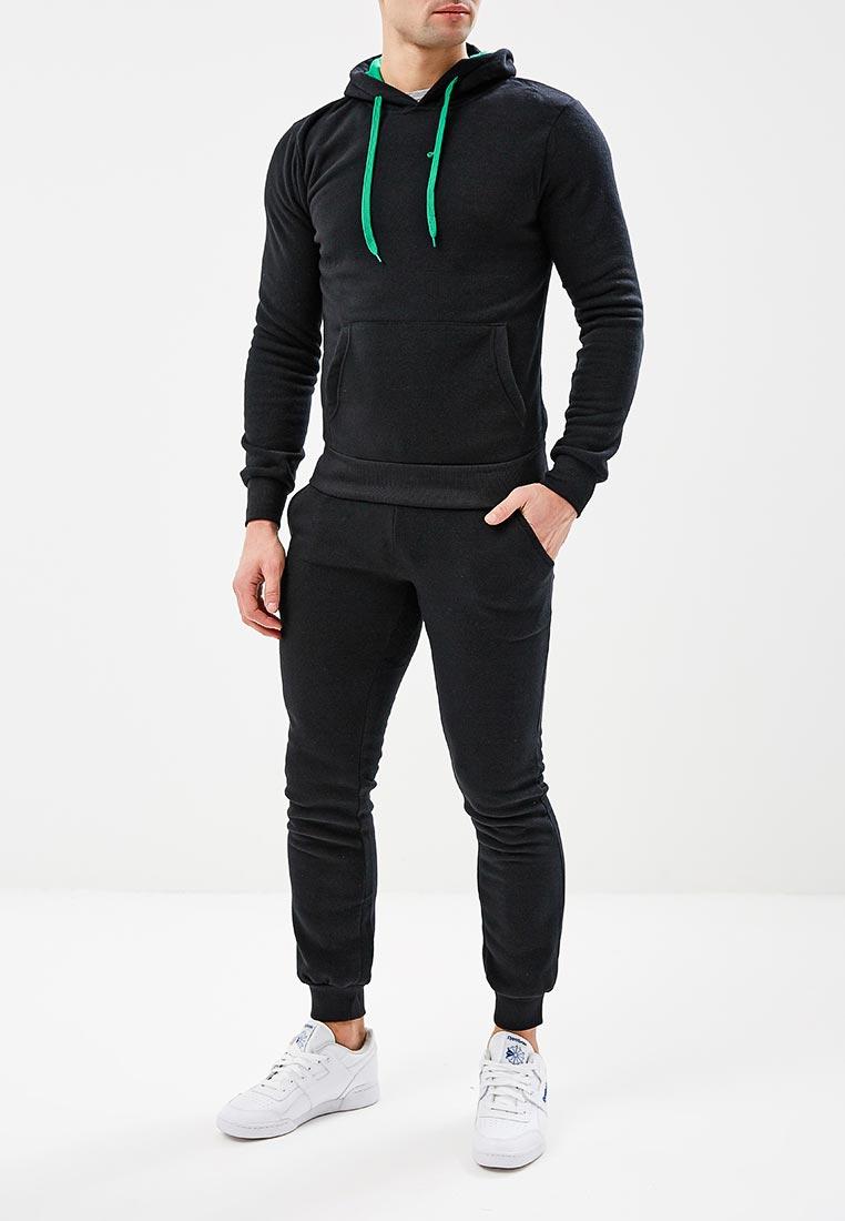 Спортивный костюм Occhibelli (Очибелли) B22-H760