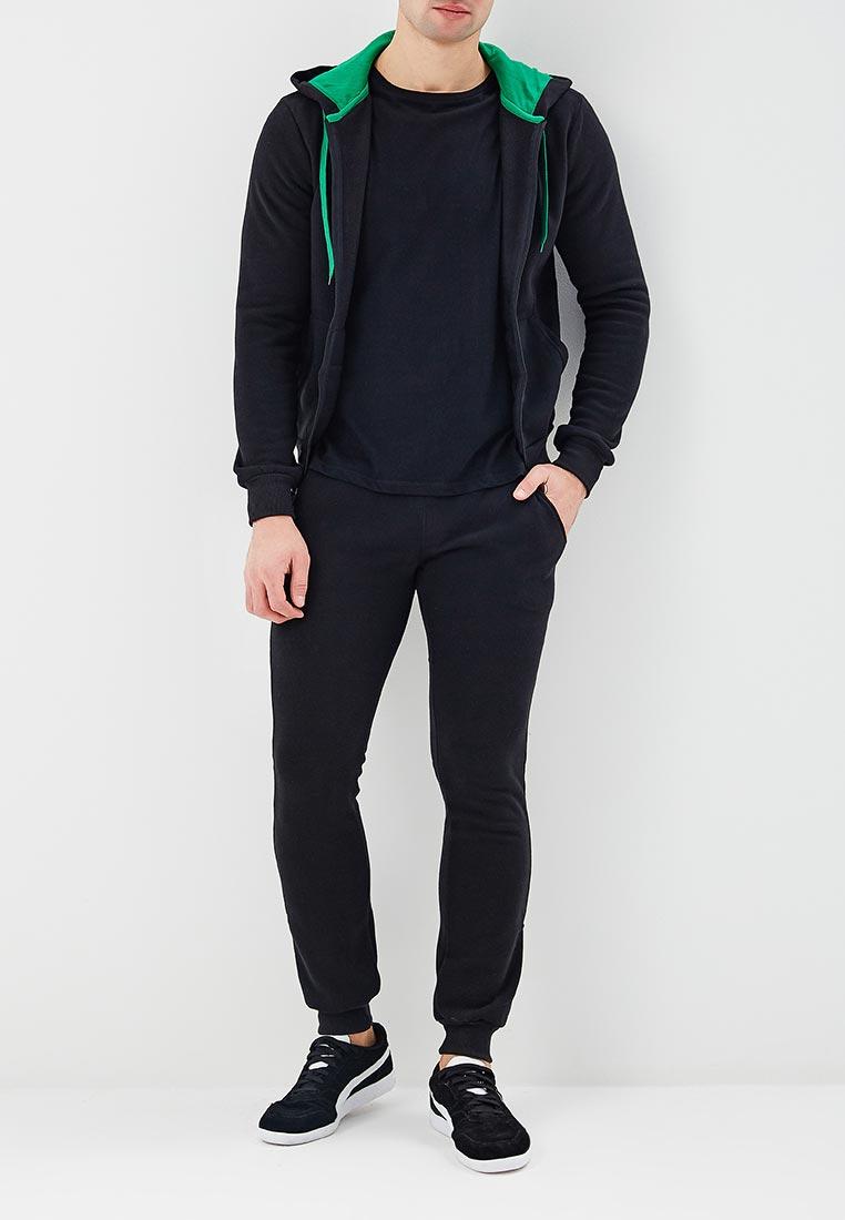 Спортивный костюм Occhibelli B22-H761A