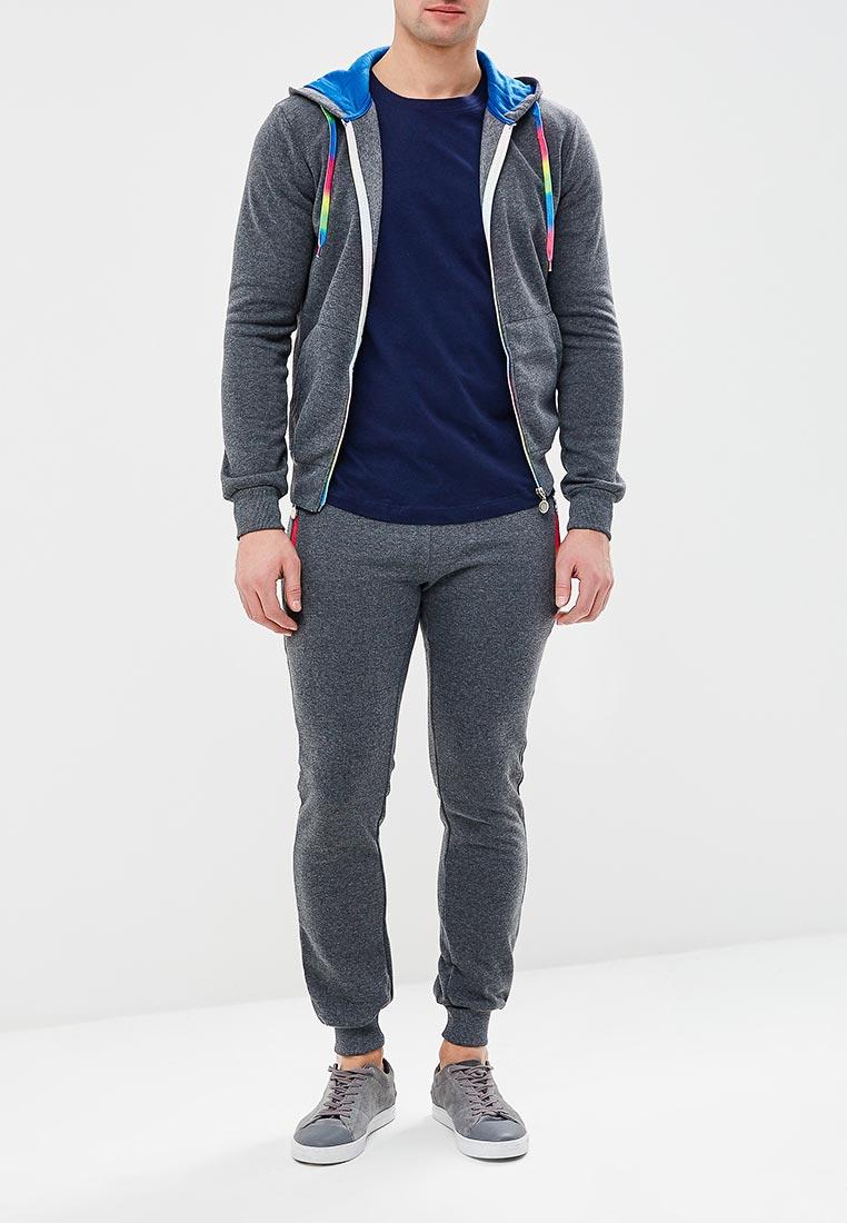 Спортивный костюм Occhibelli (Очибелли) B22-H762