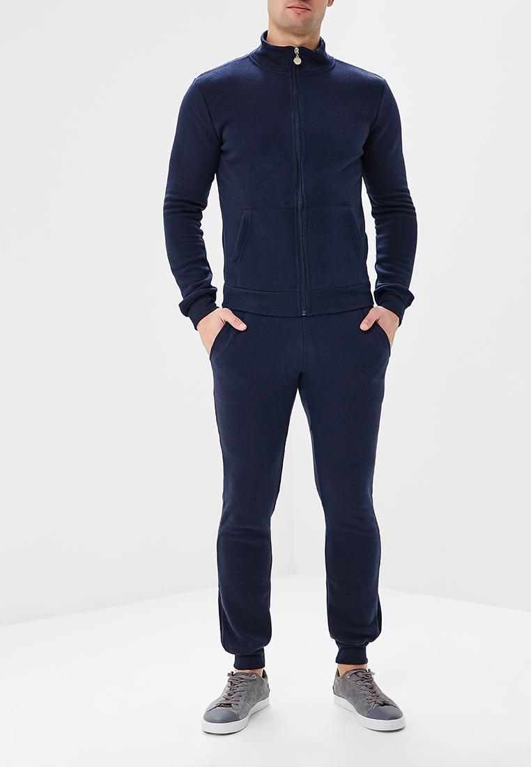 Спортивный костюм Occhibelli B22-H763-C