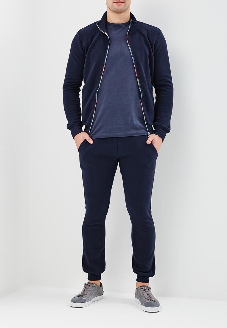 Спортивный костюм Occhibelli B22-H769