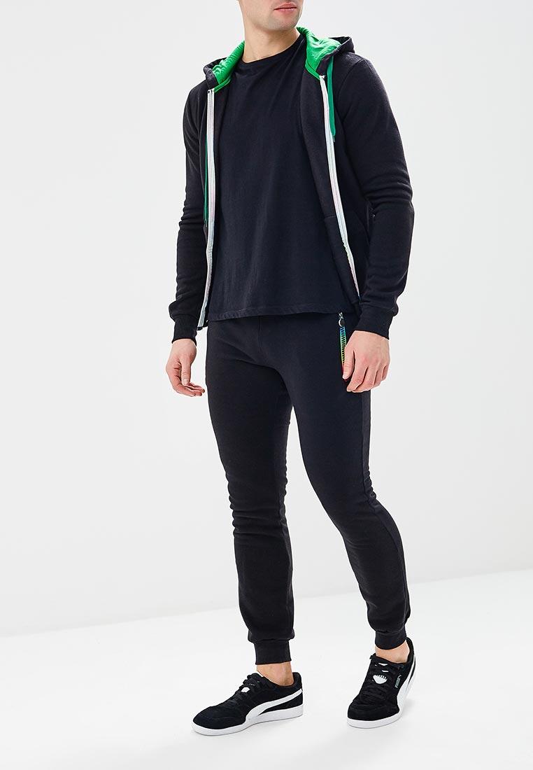 Спортивный костюм Occhibelli (Очибелли) B22-H772