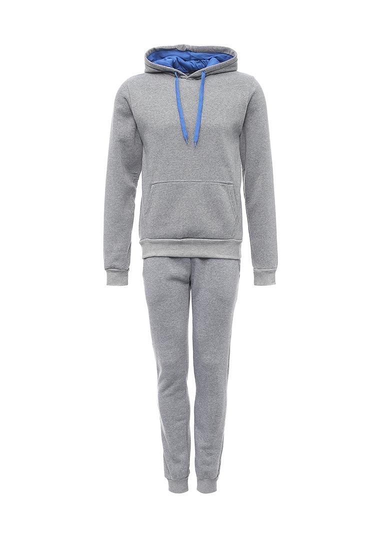 Спортивный костюм Occhibelli R6-H690