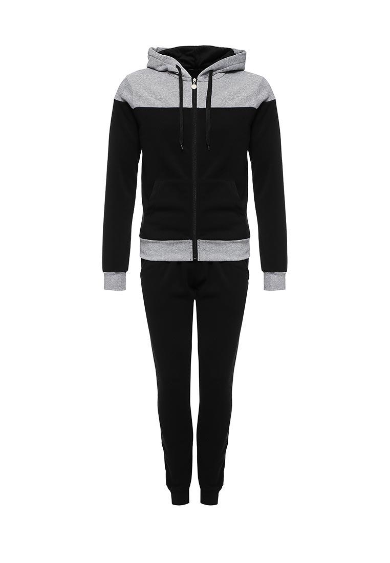 Спортивный костюм Occhibelli B22-H 755