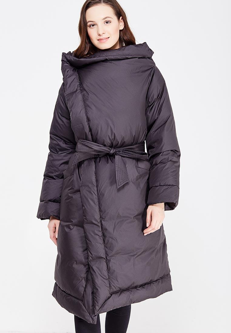 Куртка Odri (Одри) 17210141-1-PRATO