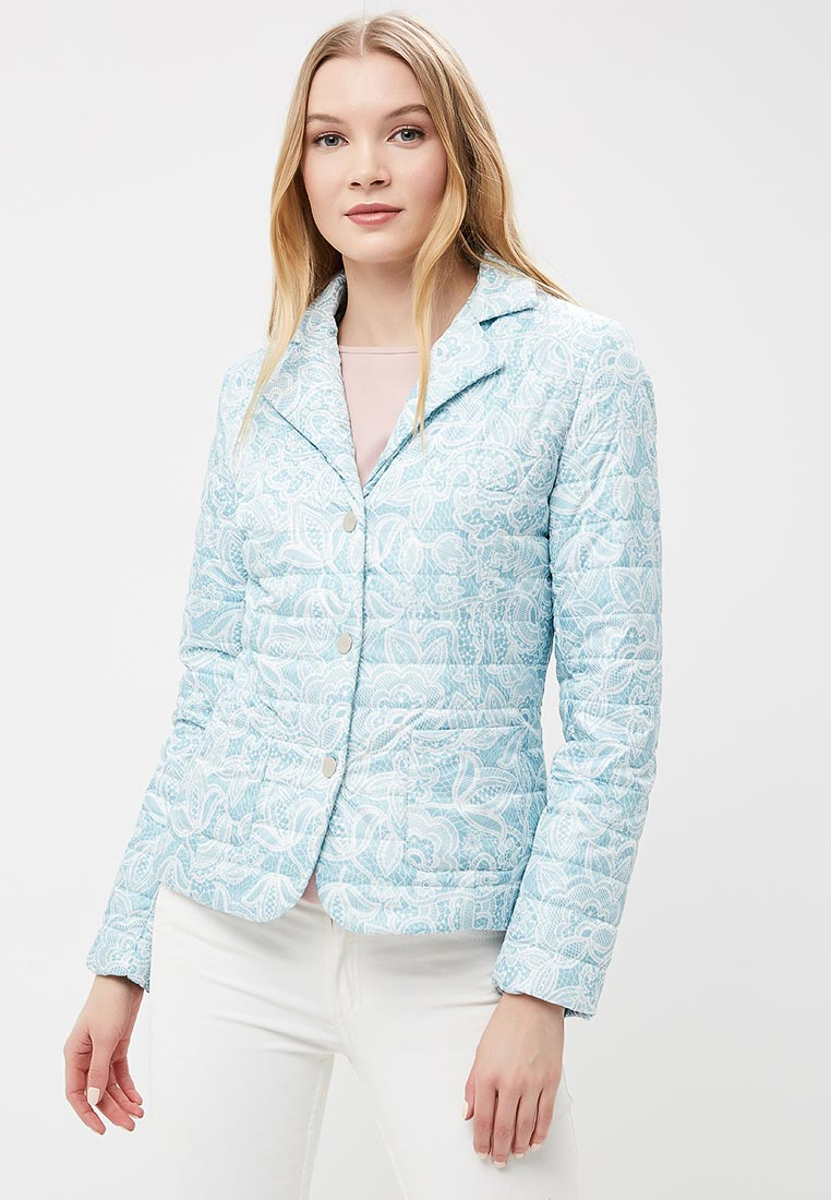 Куртка Odri Mio 18410602-2