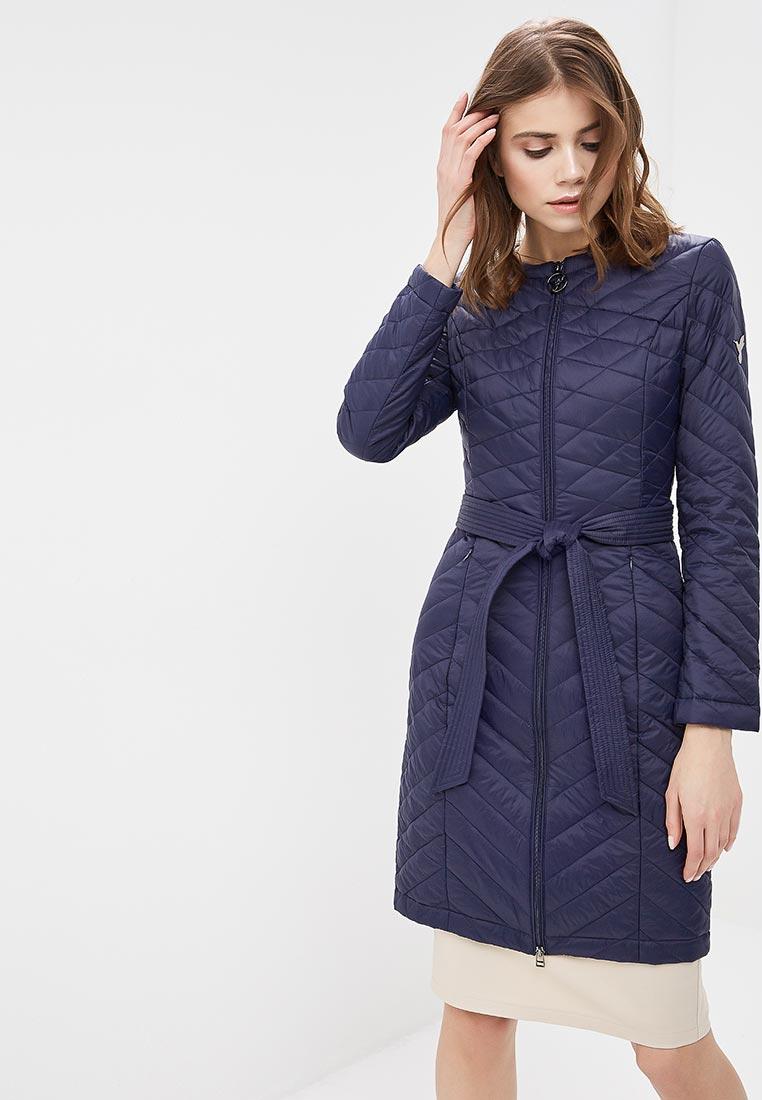 Куртка Odri Mio 18410502