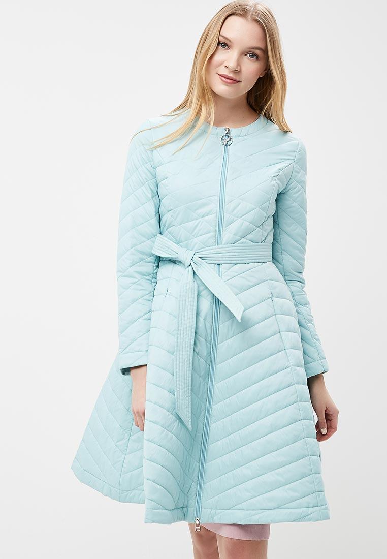 Куртка Odri Mio 18410507