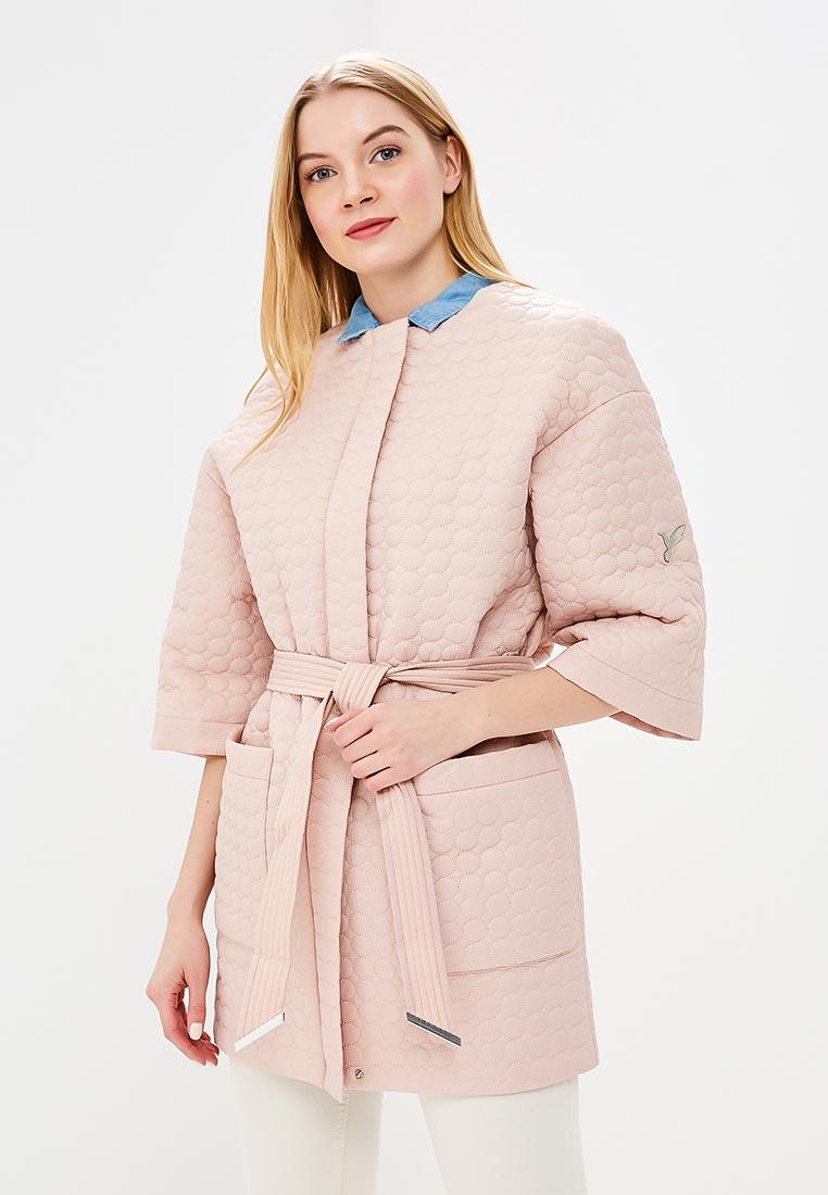 Куртка Odri Mio 18410513
