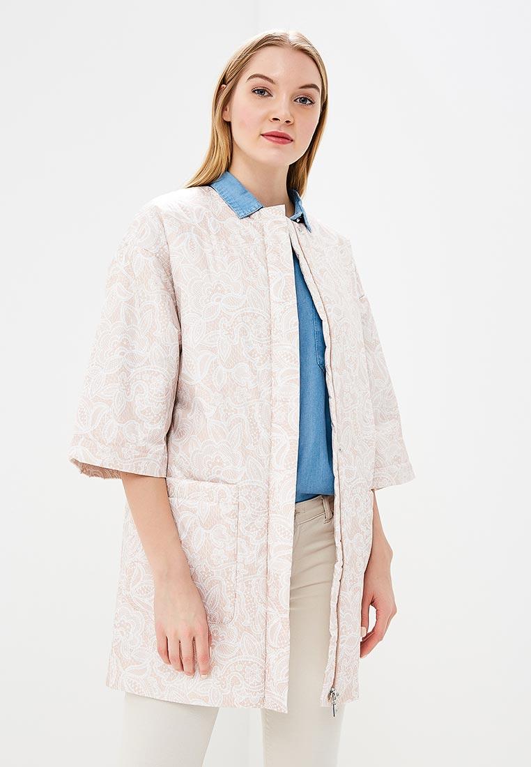 Куртка Odri Mio 18410513-2