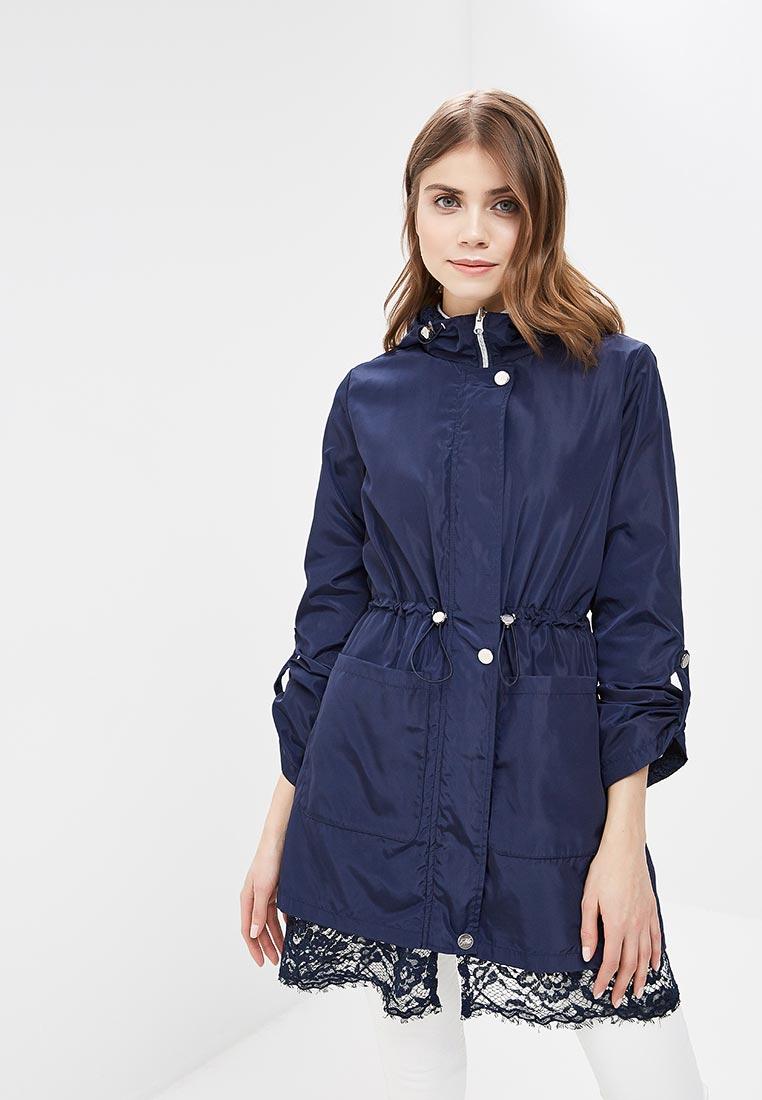Куртка Odri Mio 18410803
