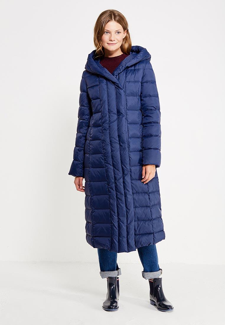 Куртка Odri Mio 17310104