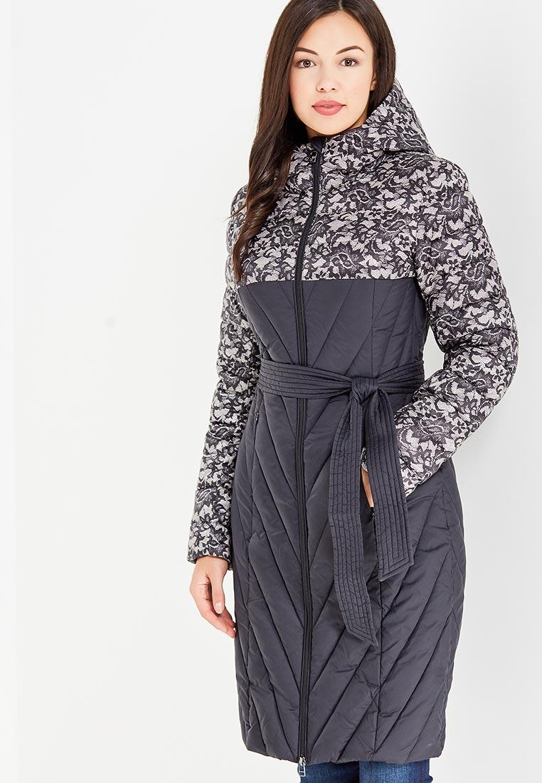 Куртка Odri Mio 17310119