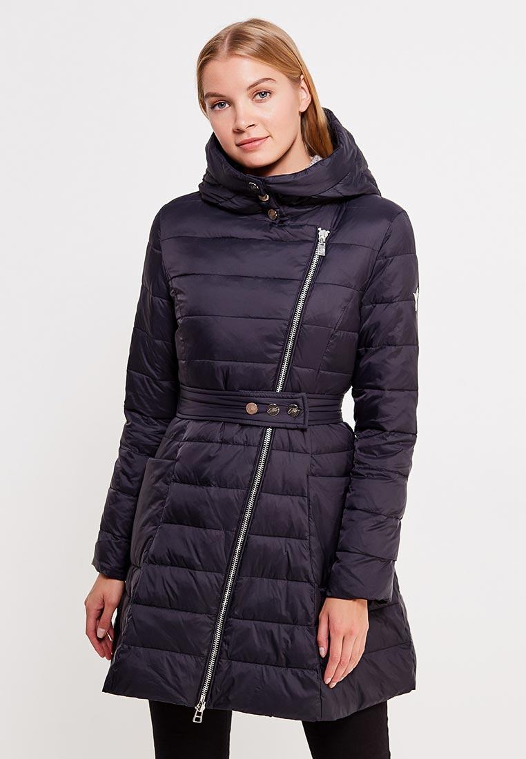 Куртка Odri Mio 17310123