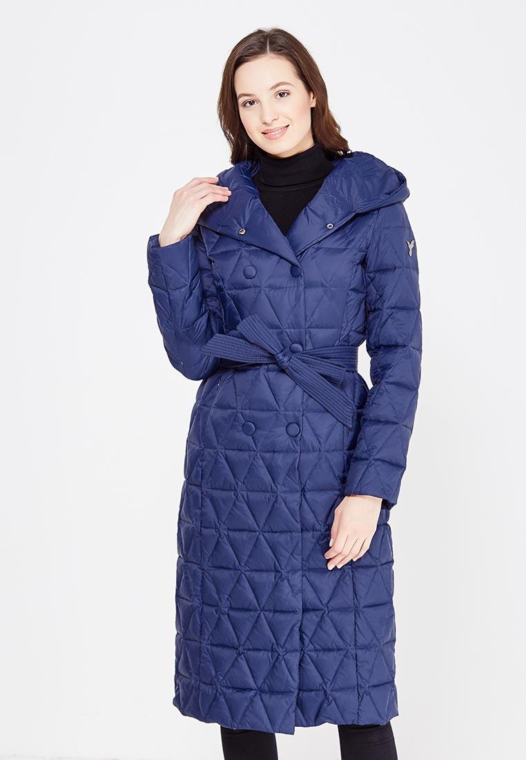 Куртка Odri Mio 17310132