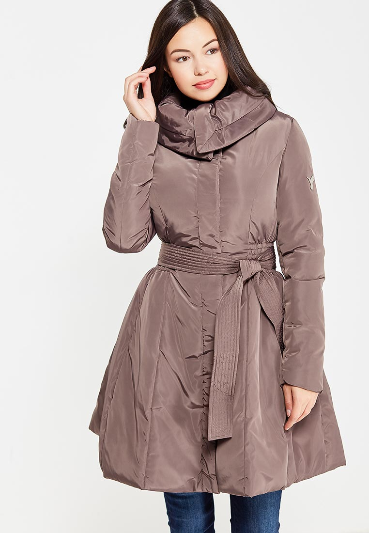 Куртка Odri Mio 17310136