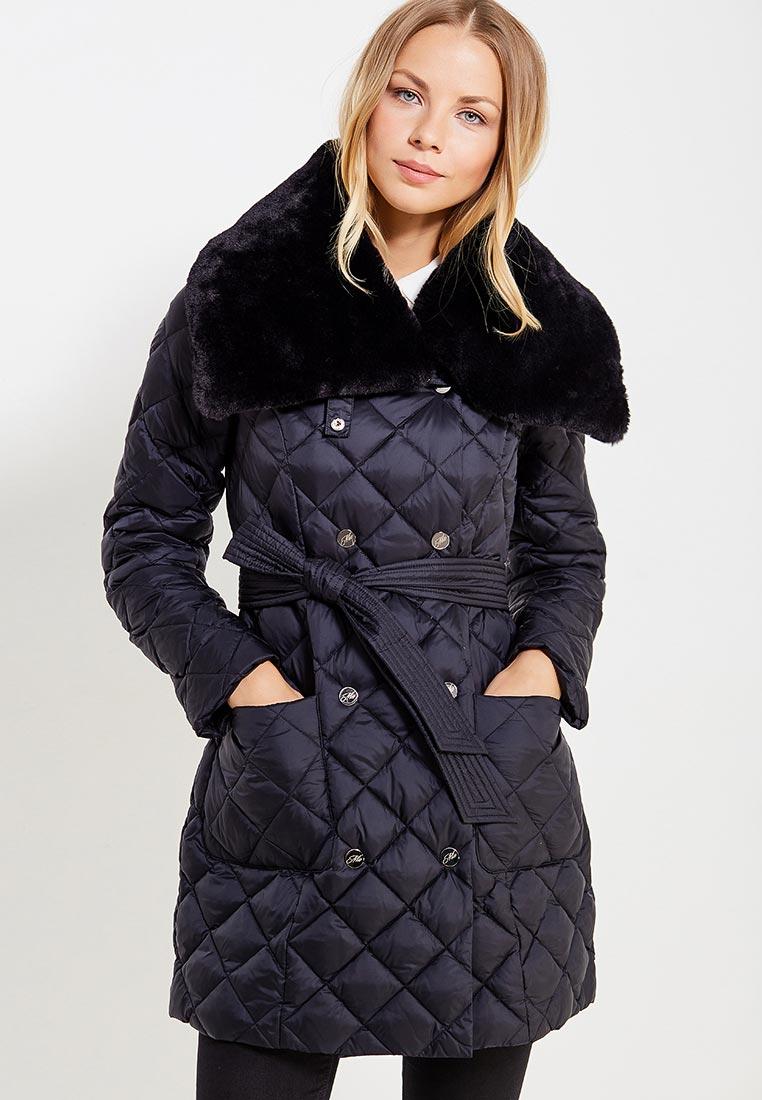Куртка Odri Mio 17310137