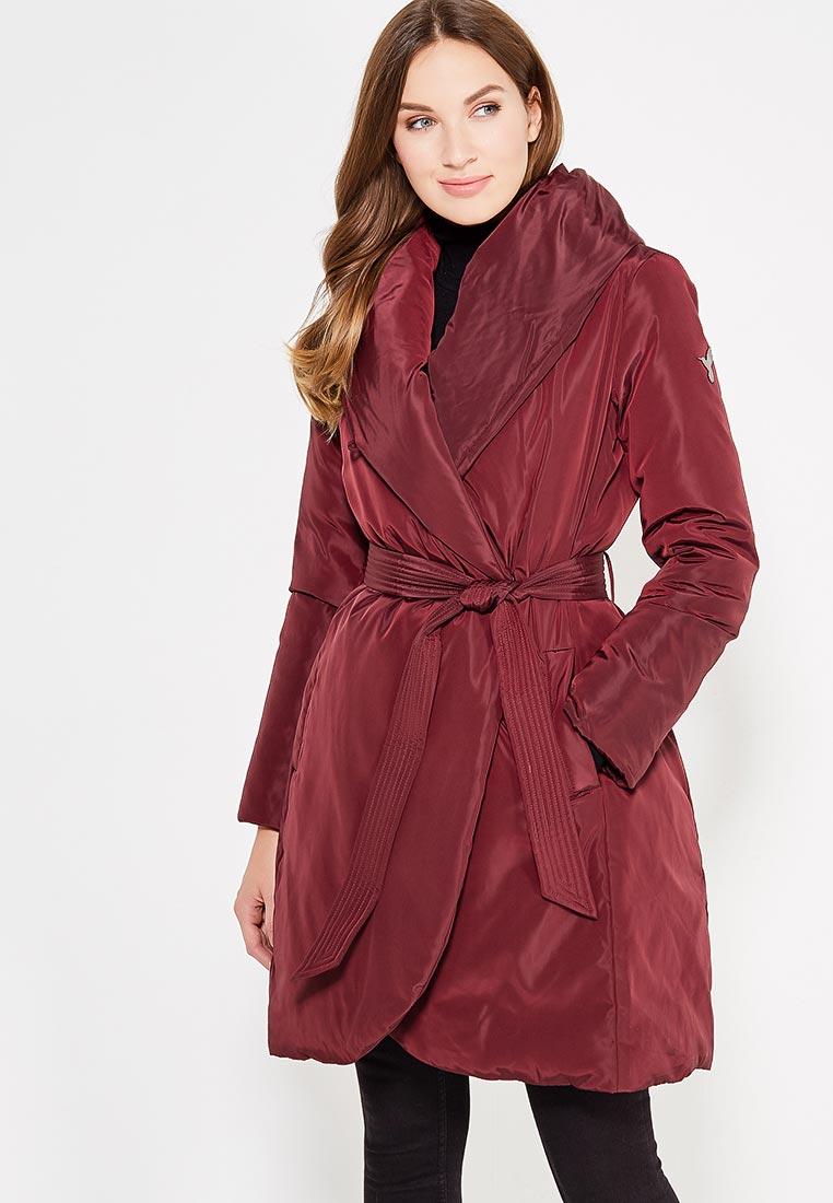 Куртка Odri Mio 17310139