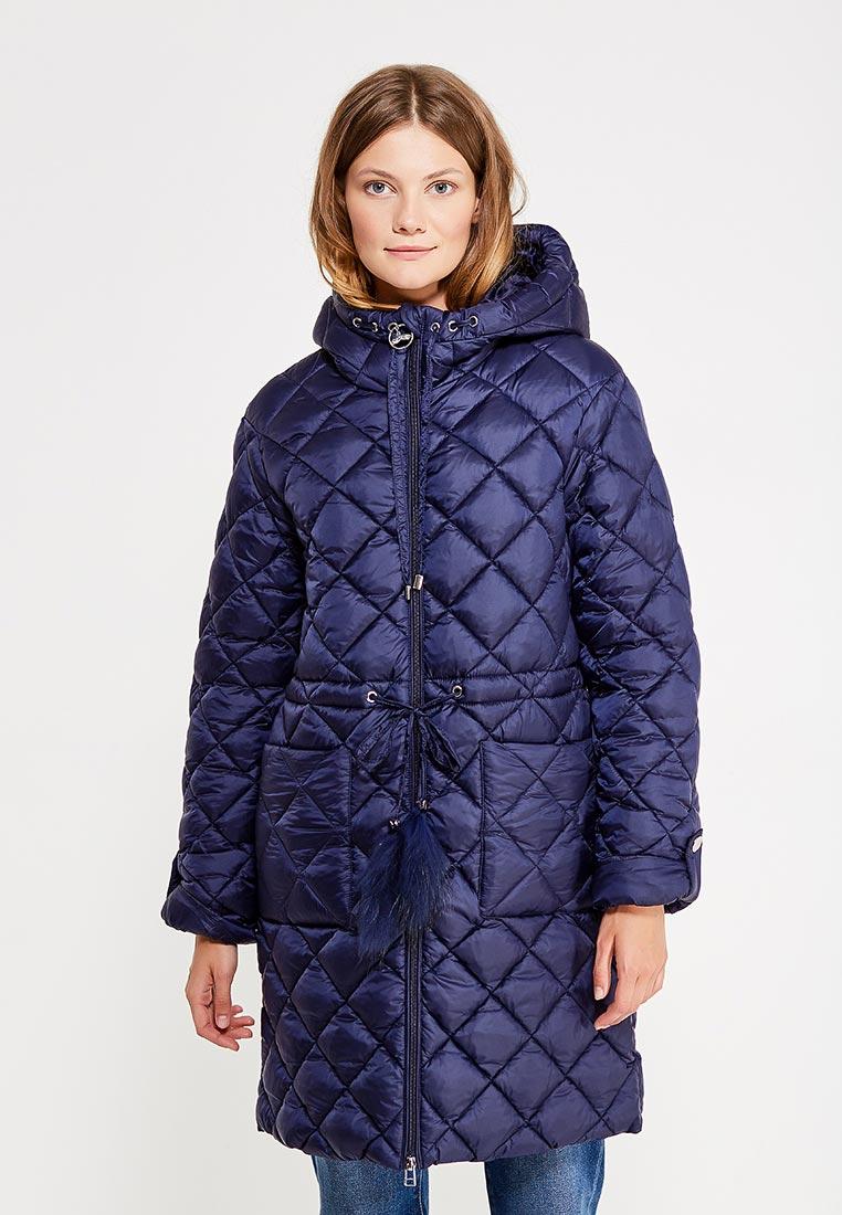 Куртка Odri Mio 17310142
