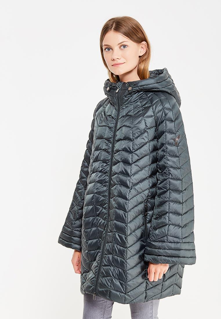Куртка Odri Mio 17310145