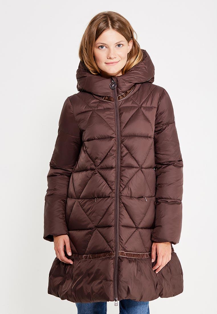 Куртка Odri Mio 17310150