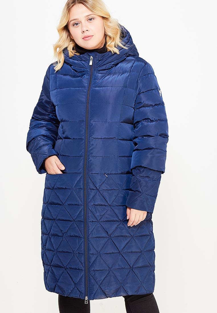 Куртка Odri Mio 17310156