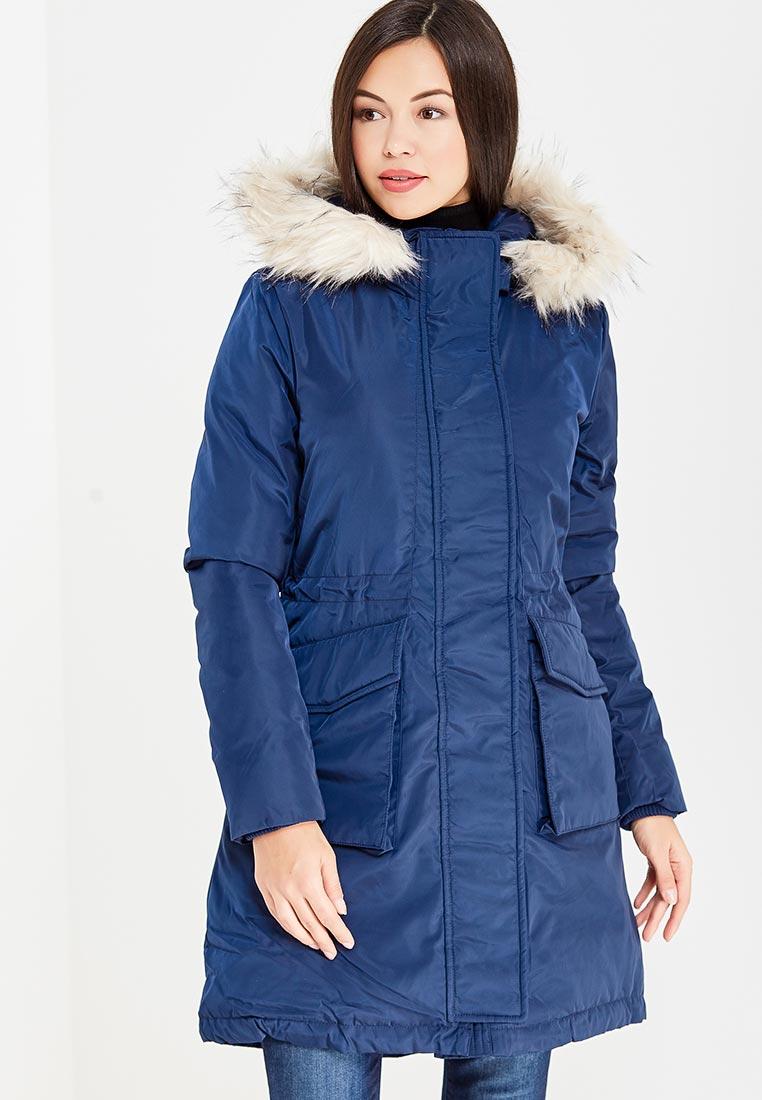 Куртка Odri Mio 17310158