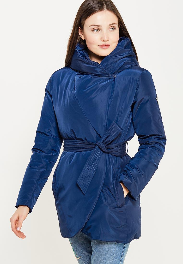 Куртка Odri Mio 17310201