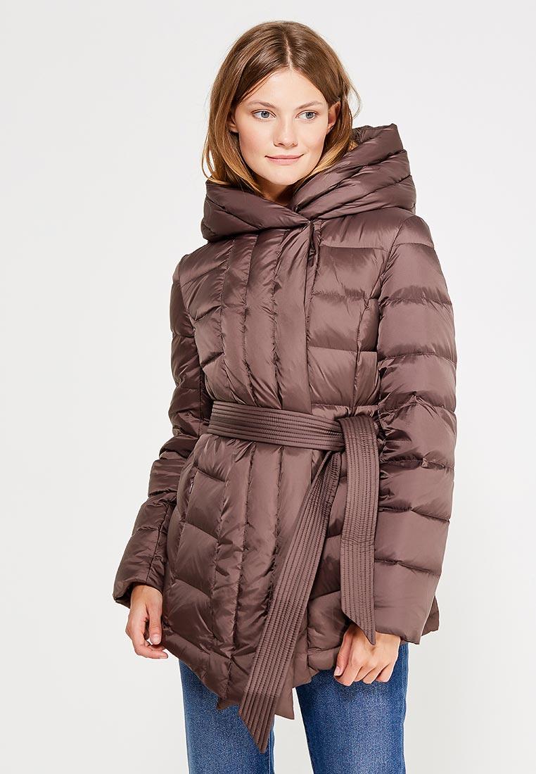 Куртка Odri Mio 17310203